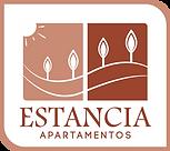 logo ESTANCIA FN_Mesa de trabajo 1.png