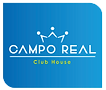 campo real.png