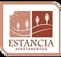 ESTANCIA-35.png