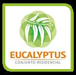 Eucalyptus propuesta logo-10.png