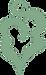 AAIT-Sage-Green-Swoosh-Logo1.png