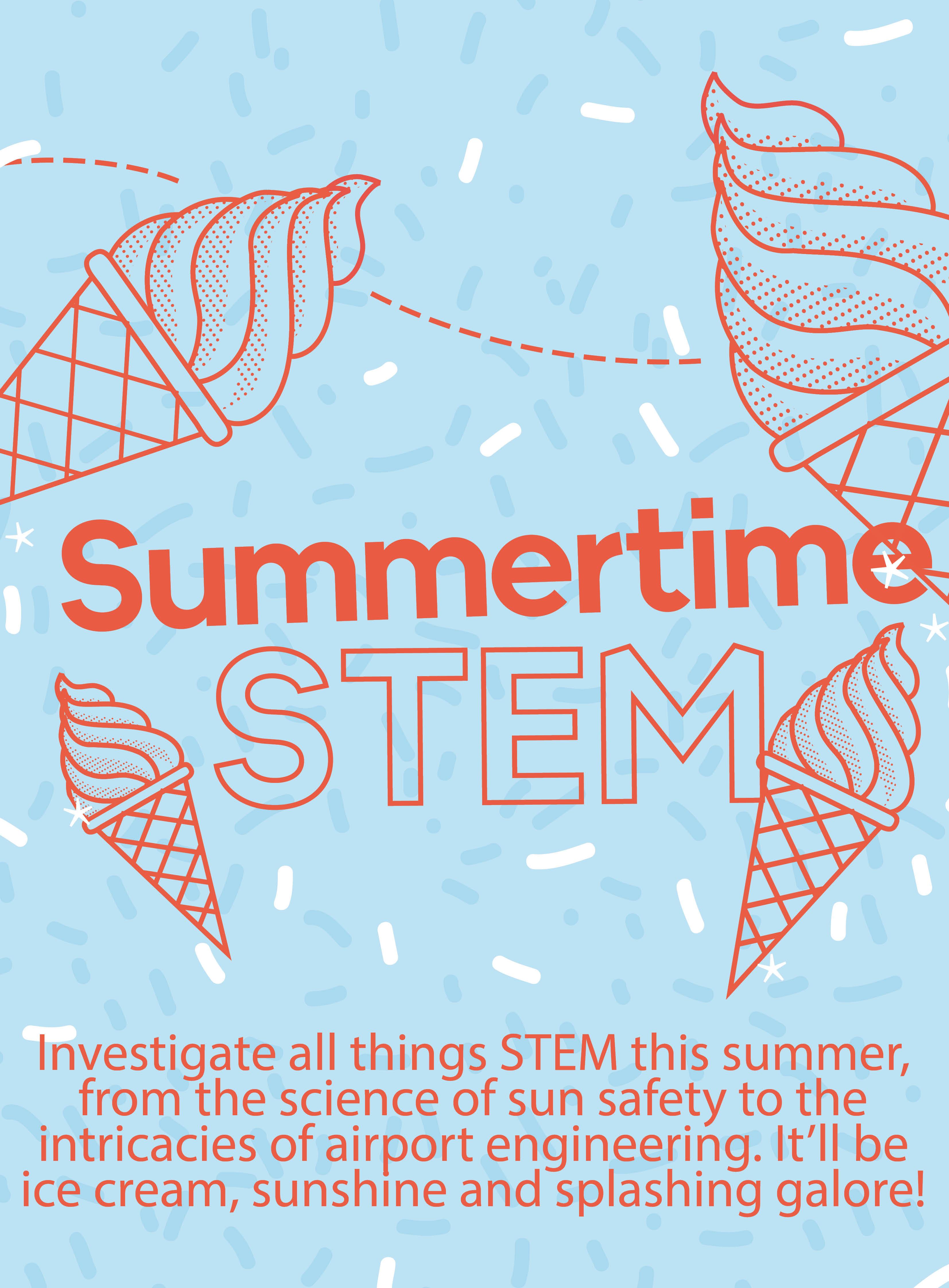 Summmer_Stem_Single