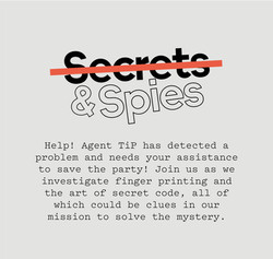 Party-Spies-single