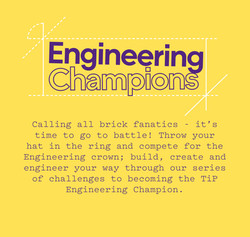 Party-Engineering-Challenge_single