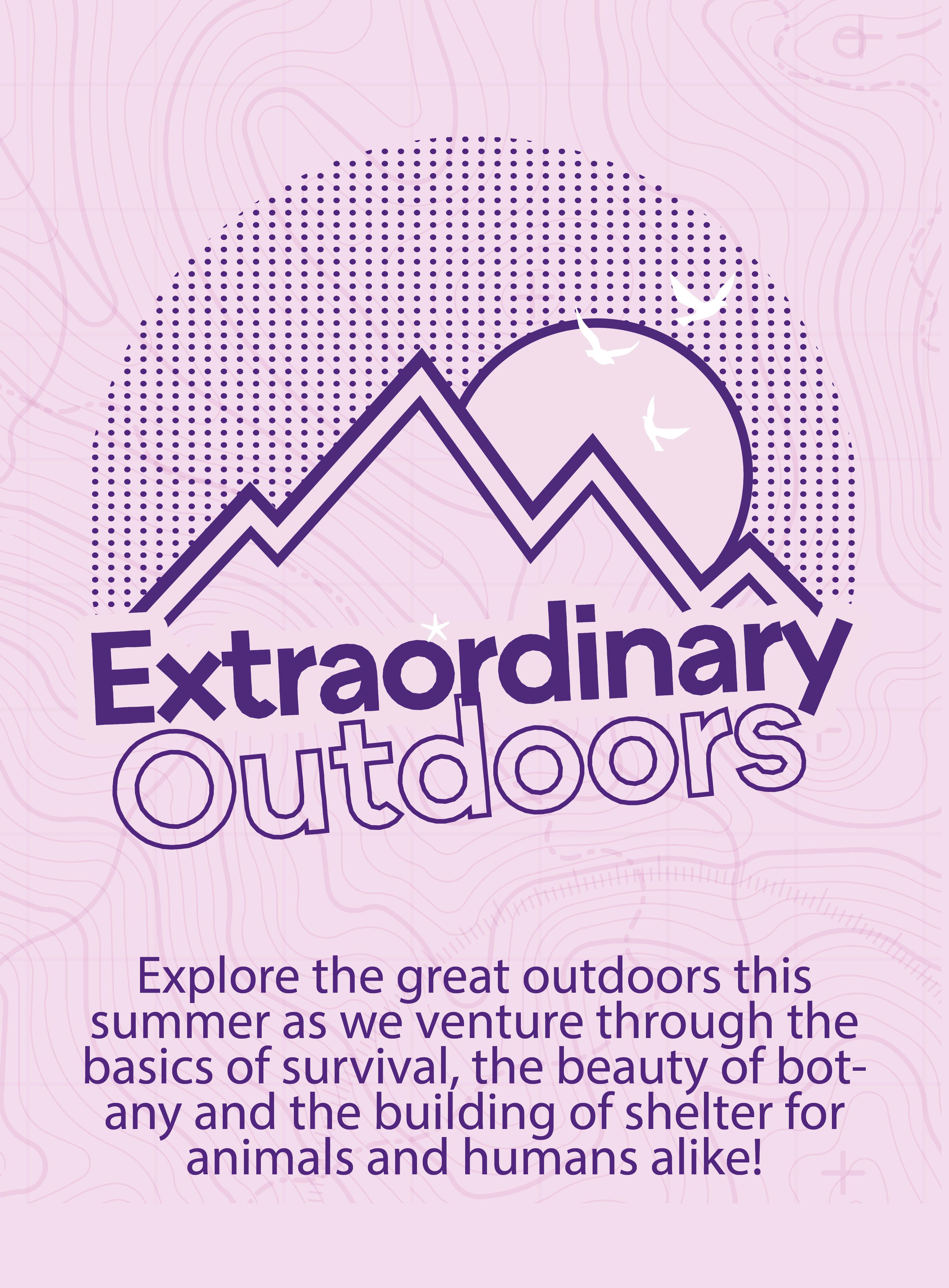 Extraordinary_Outdoors_Single
