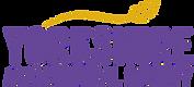 yas-logo-purple-rgb.png
