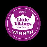 LV winner 2019.png