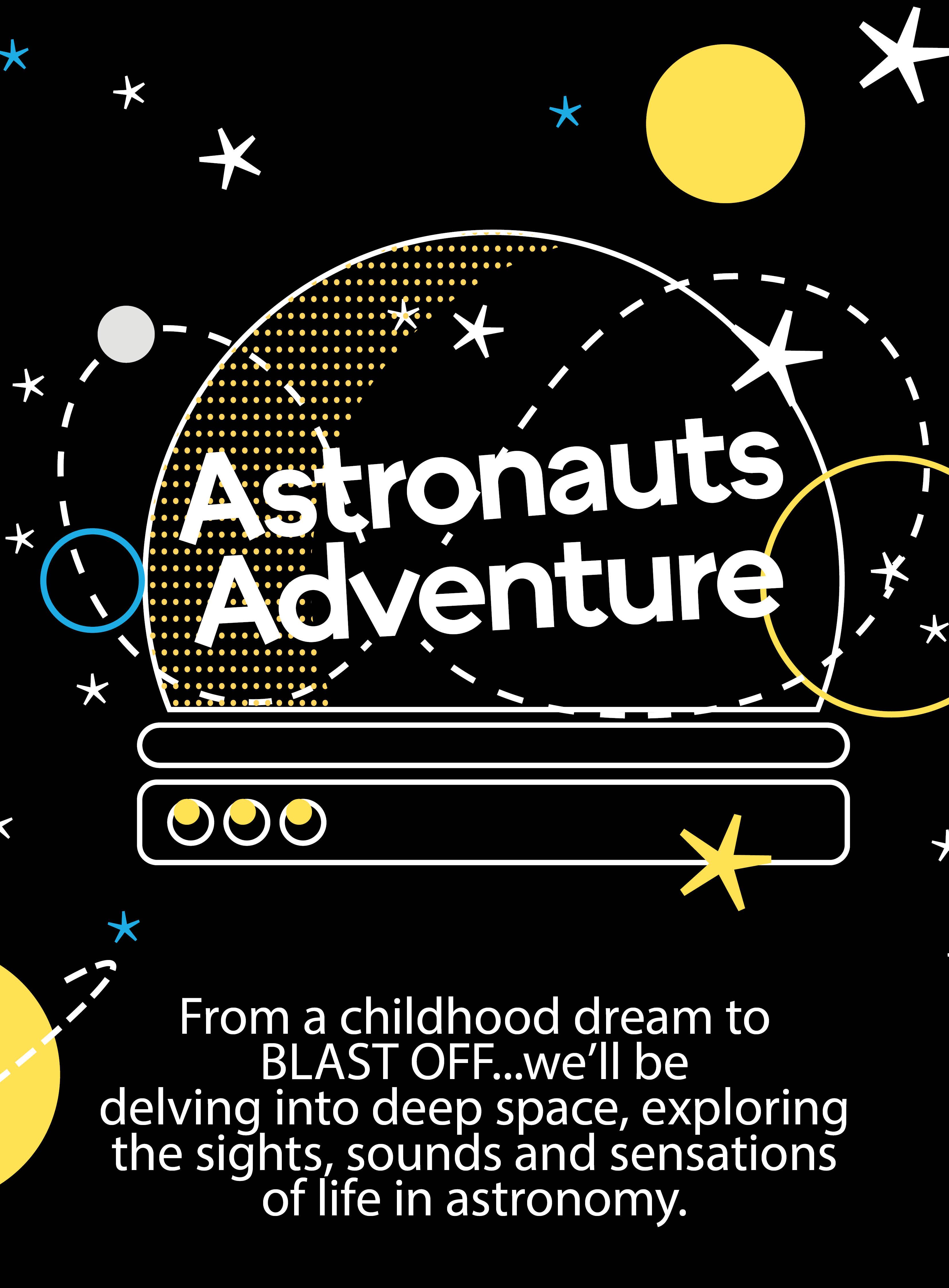 Astronauts_Adventure_Single