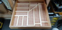 plan drawer 1