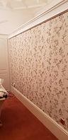 Bedroom feature wall 3.jpg