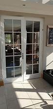Internal door 1.jpg
