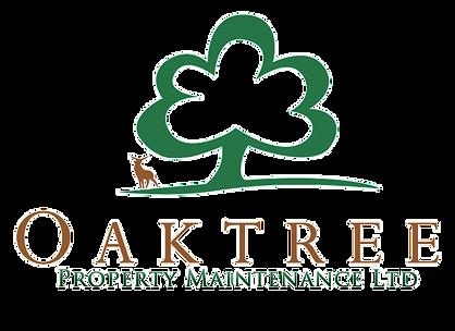 Oaktree%20PLAIN%202_edited.png