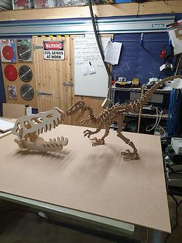 velociraptor model.jpg