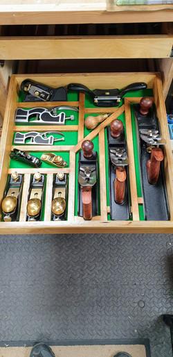 plane drawer 3