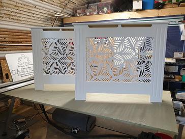 bespoke radiator cover.jpg
