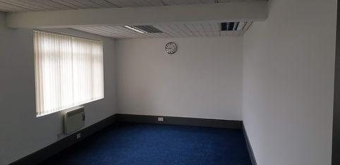 Office redec 9.jpg