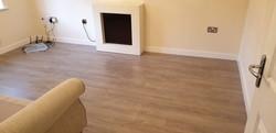 Laminate Flooring 8