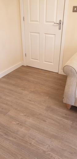 Laminate Flooring 7