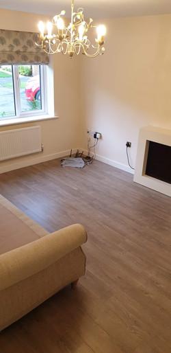 Laminate Flooring 6