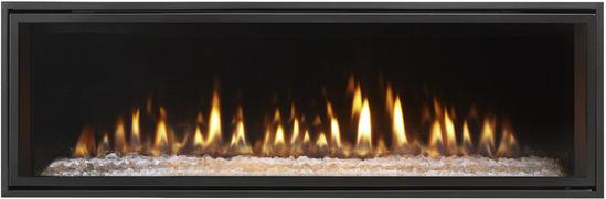 Heat & Glo Fireplace