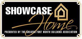 GFWBA Showcase Home logo