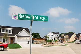 MeadowBendLoop18.jpg