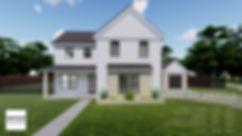 19053MAY Traditional Home Kennan.jpg