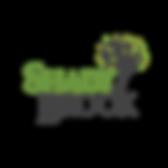 Shady_Brook_Logo.png