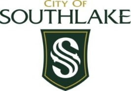 City-of-Southlake-Color-Logo-w430_edited