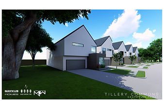 220061MAY Tillery Commons Renderings - F