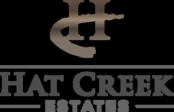 Hat Creek Estates Logo.png