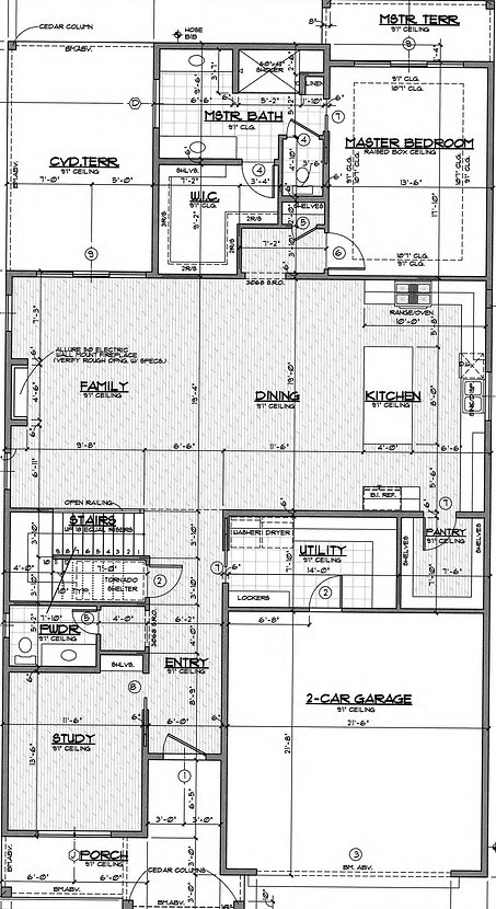 first floor model home_Page_1.jpg