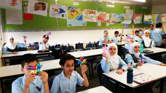 student star weavers in Sydney