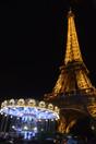 Carrousel Glow