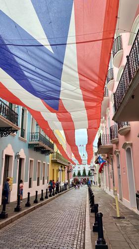 Fortaleza Flag