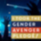 Gender Avenger.jpg