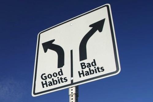 食事 習慣 健康
