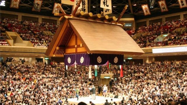相撲 陰陽五行 鍼灸
