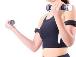 加圧トレーニング 健康 シェイプアップ