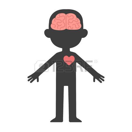 ビタミン ミネラル 代謝 脳 エネルギー