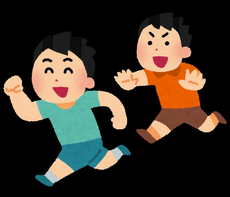 運動 トレーニング 年齢