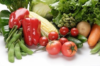 ミネラル ビタミン 健康 食事