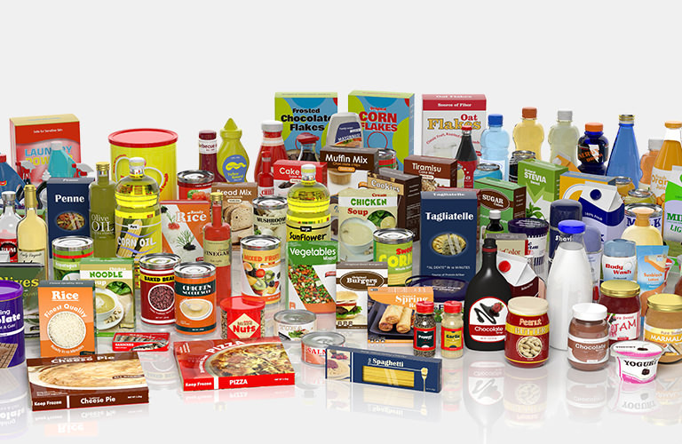 食品 添加物 健康
