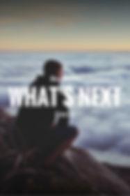 Beyond55, Beyond 55, Guide to What's Next, David Chorpenning
