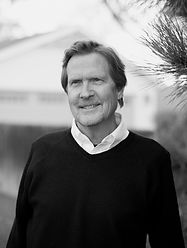 David Chorpenning, Ph.D, Dr. David Chorpenning, Beyond55