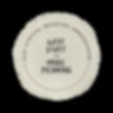 Web size LSMM Ambassador badge 300px (1)