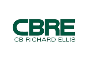 cbre_edited.png