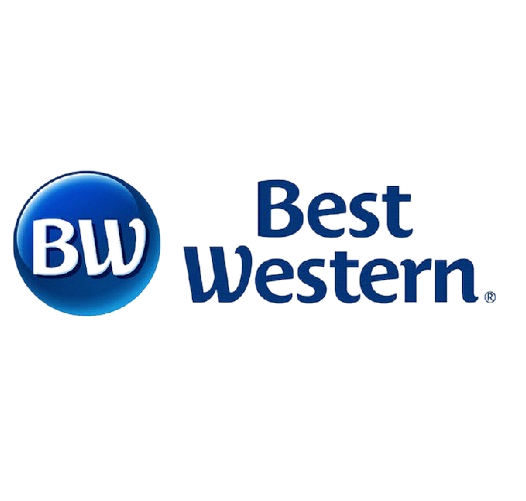 best%20western_edited.png
