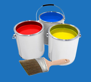 paintbuckets.JPG