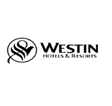 westin_edited.png